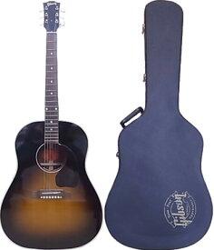 :ギブソン アコースティック ギター Gibson J-45 USA 楽器 弦楽器 フォークギター【中古】