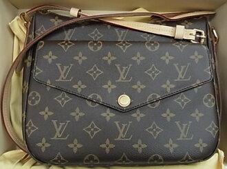 르이갋비톤모노그람마비욘 M41679 숄더백 Louis Vuitton 비통 백