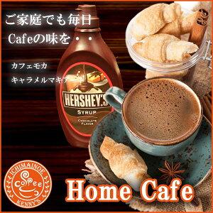 家カフェ カフェモカ HOMECAFE アイスカフェモカ 【RCP】