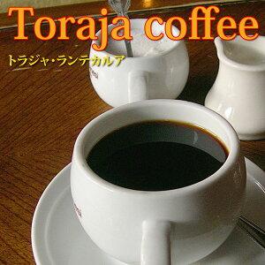 ★★トラジャコーヒー 1000g 珈琲 コーヒー 珈琲豆 コーヒー豆 コーヒーギフト 【RCP】