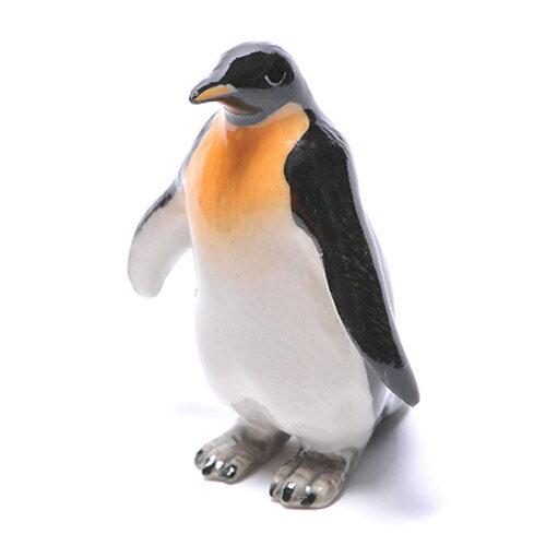 ■ 【KLIMA クリマ】 OC PENGUIN B (OC ペンギン B)