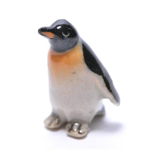 ■ 【KLIMA クリマ】 S PENGUIN B (S ペンギン B)