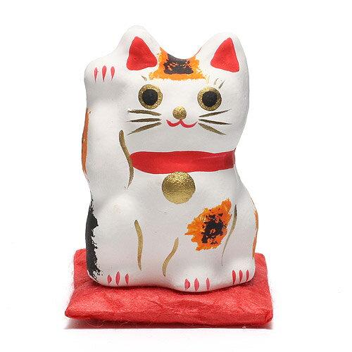 MAME MANEKI MIKE (まめまねき ミケ 招き猫)