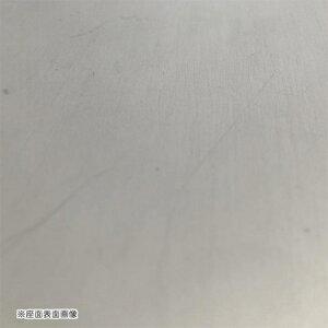 【ダルトンDULTON】ALUMINUMBARSTOOL(アルミバースツール)ALC802C【送料無料】【ポイント10倍】
