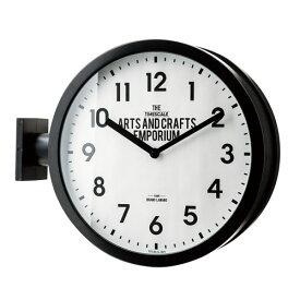 ROBESTON WALL CLOCK (ロベストン ウォール クロック) CL-2138 【送料無料】 【ポイント10倍】 【IF】