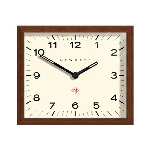 ■ NEW GATE MR.DAVIES WALL CLOCK (ニューゲート ミスターデイビス ウォール クロック) TR-4291 【送料無料】 【ポイント10倍】