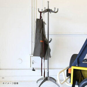 【ダルトンDULTON】COATHANGERSPRINGBOK(コートハンガースプリングボック)100-129RW【送料無料】【ポイント10倍】