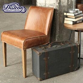 【ダルトン DULTON】 DYLAN SUITCASE (ディラン スーツケース) K855-999 【送料無料】
