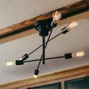 ■ASTRECELLINGLIGHT(アストルシーリングライト)LT-2675/6/7/8/9【送料無料】【ポイント10倍】