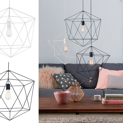 ■ AMBIENT FORM 1 PENDANT LIGHT (アンビエント フォーム 1 ペンダント ライト) AW-0470 【送料無料】 【ポイント10倍】