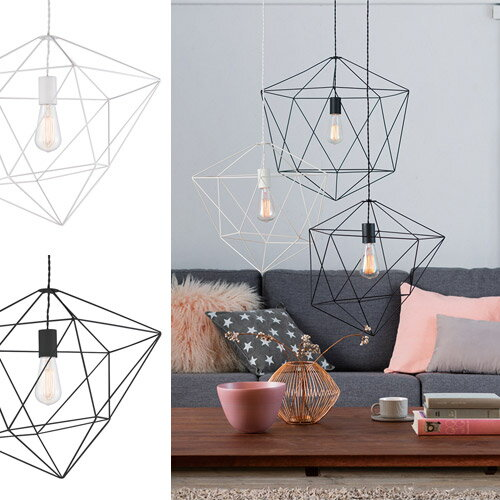 ■ AMBIENT FORM 2 PENDANT LIGHT (アンビエント フォーム 2 ペンダント ライト) AW-0471 【送料無料】 【ポイント10倍】