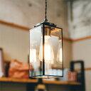 KOSTON PENDANT LIGHT (コストン ペンダント ライト) LT-3393/4/5 【送料無料】 【ポイント5倍】 【IF】