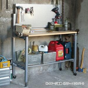 【ダルトンDULTON】WORKBENCH(ワークベンチ)G845-980【送料無料】【ポイント10倍】