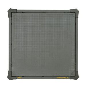 【ダルトンDULTON】DOUGLASASSEMBLINGTABLE(ダグラスアセンブリングテーブル)K845-987【送料無料】【ポイント10倍】