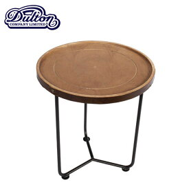 【ダルトン DULTON】 SMITH LAMP TABLE (スミス ランプ テーブル) K855-1004 【送料無料】