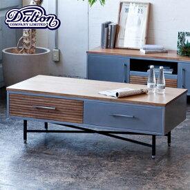 【ダルトン DULTON】 TAILOR CFFEE TABLE (テーラー コーヒー テーブル) SC20-TA-006 【送料無料】【P10B-DT】