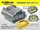 3p090wp-62e-in-f-tr