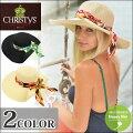 帽子:【Christys'Hat】【CCS1127】クリスティーズDURYEAS全2色◇ch-ccs1127