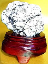 天然石ターコイズ原石トルコ石緑松石新品一点ものturquoise送料無料威龍彩雲通販