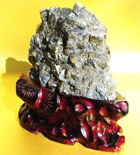 天然原石・鉱石