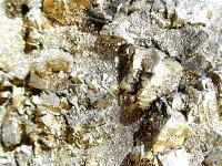 天然石パイライト黄鉄鉱新品原石一点もの送料無料威龍彩雲通販