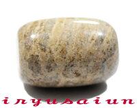 天然珊瑚(サンゴ)化石天珠