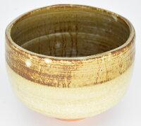 古美術臣峰灰釉窯変抹茶茶碗共箱未使用保証茶道具威龍彩雲通販