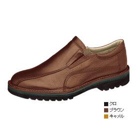 ハッシュパピー 靴 メンズ Hush Puppies/ハッシュパピー メンズ ウォーキングシューズ M-5049N 【お取り寄せ】【楽ギフ_包装選択】