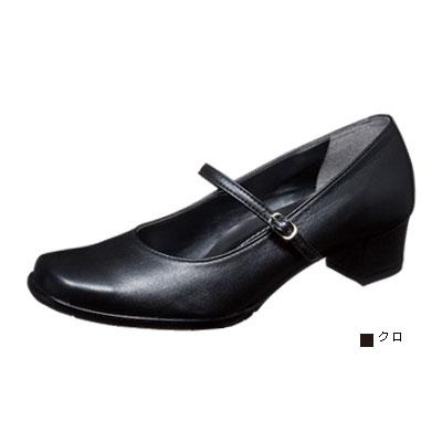 ハッシュパピー 靴 レディース Hush Puppies/ハッシュパピー レディース エレガンス L-7241【お取り寄せ】【はこぽす対応商品】