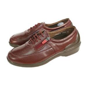 婦人靴カジュアルシューズBonStepボンステップレディースBS-5555【お取り寄せ】【はこぽす対応商品】