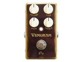 大音阶第四音Vemuram Oz!