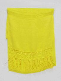 志古貴 F7640-02Y 送料無料 七五三用 正絹しごき 黄色 日本製 在庫処分