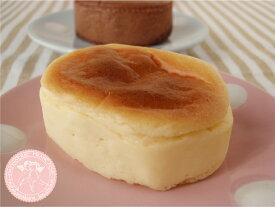 にしかまチーズ10個 簡易箱でお届け!(お返し・誕生日・濃厚・内祝い・快気祝い・お見舞い・母の日・かわいい)