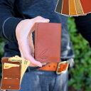 【24時間タイムセール】ミニ財布 キャッシュレス 三つ折り財布 ミニウォレット サブ財布 極小財布 ミニマムウォレット…