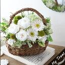 プリザーブドフラワー お祝い フラワーギフト 結婚記念日 エスポワール ギフト プリザードフラワー ブリザードフラワ− 花ギフト 結婚…