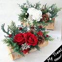 ●ノエル/フラワーギフト母の日/プレゼント/お祝い/結婚祝/新築祝/お誕生日/入学祝/還暦祝/お見舞い/インテリア/雑貨【プリザーブドフ…