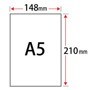MS 高級上質紙 「スーパーホワイト」 157g平米 A5サイズ 1800枚 レーザープリンター 高品質 高白色度 ショップカード メッセージカード