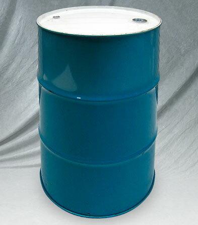 送料無料 エンジンオイル SN/CF 5W-30 ドラム 200Lエンジンオイル 100%合成油※メーカー直送の為、代金引換不可※宛名を『会社名(屋号)』をご指定ください。【smtb-k】【kb】【楽天カード分割】