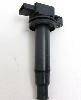 «Tax» NAP-direct ignition coil [product no.:TYDI-1002, fits models: IQ (aikyu) KGJ10 * buy 2 or more, this 5,100 yen!