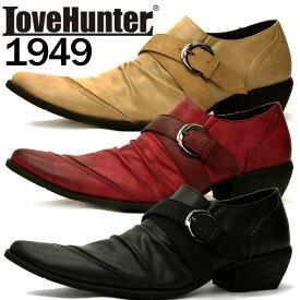 vindictiveポインテッドトゥ・エナメルシューズ・ビジネスカジュアルシューズ・エナメルスクェアーシューズ,結婚式シューズ・とんがり靴