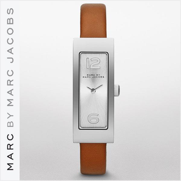 マークバイマークジェイコブス 時計 Marc by Marc Jacobs マークバイマークジェイコブス 時計 Marc by Marc Jacobs
