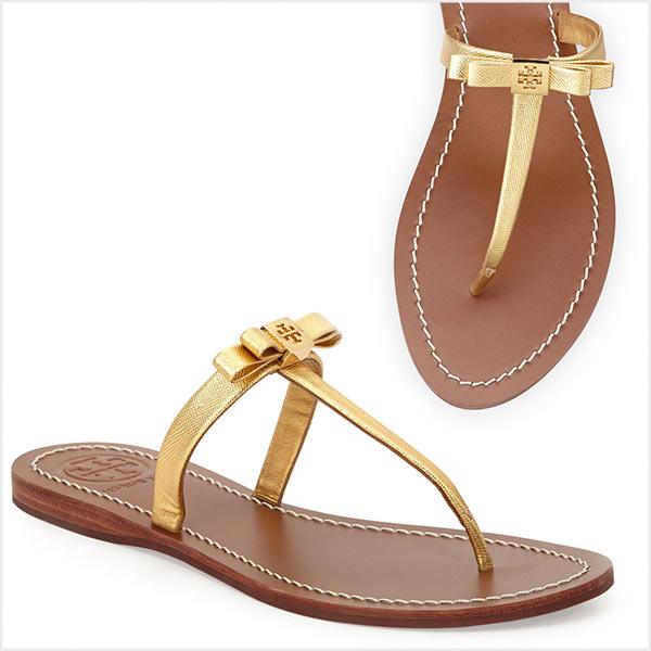 トリーバーチ サンダル 靴 シューズ TORY BURCH トリーバーチ サンダル 靴 シューズ TORY BURCH
