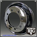 New iso675 8front 350