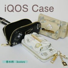 IQOSケース