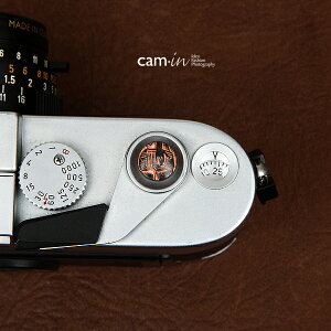 cam-in ソフトシャッターボタン | レリーズボタン 創作型 セクシー - CAM9107