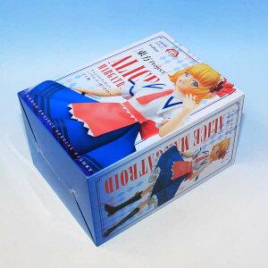 東方Projectスペシャルフィギュアアリス・マーガトロイドフィギュアゲームキャラクターコレクショングッズプライズフリュー