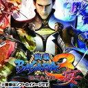 棚卸しの為★8月16日発送★新品】Wiiソフト 戦国BASARA3 宴 Best Price!