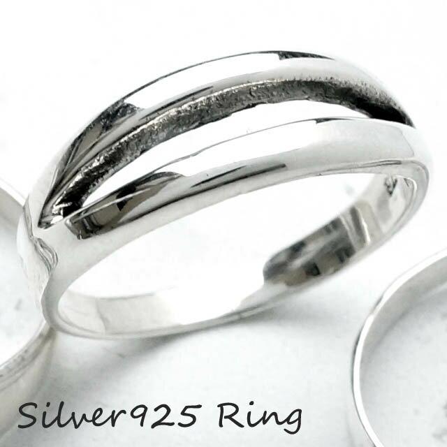 30%OFF!!シルバーリング ピンキーリング 指輪 シルバーピンキィリング12 シルバー925 silver925 シルバーアクセサリー 指輪