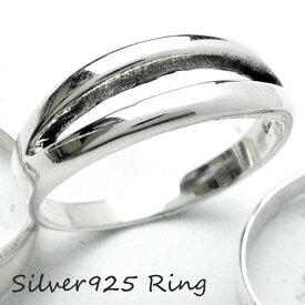 シルバーリング ピンキーリング 指輪 シルバーピンキィリング12 シルバー925 silver925 シルバーアクセサリー 指輪