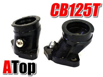供供CB125T JC06使用的ATop修理使用的界內拿瑪尼持有界內瑪尼2個安排1台分